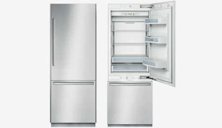 When Should I Replace My Refrigerator?